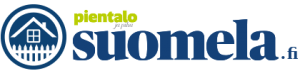 suomela-logo