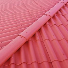 Nosta asunnon arvoa katon maalauksella 1